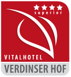 it-ml-verdinserhof15