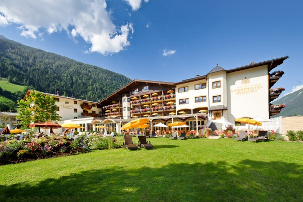 sporthotel neustift 1 20140718 1119435256
